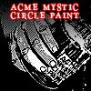 Acme Mystic Circle Paint