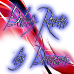 Debug Room by Daemon