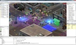 Shadowrun Returns Level Editor