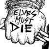 Lord Torgo - Kill All Elves